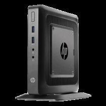 Compiuter HP 8GB SSD, 4GB RAM, black / DEL1009095 / G9F04AA#ABB