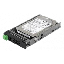 "Fujitsu HD SAS, 600 GB, 15000 RPM, 2.5 "", 12 Gbit / s S26361-F5531-L560 / DEL1009302"