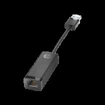 Адаптер HP USB 3.0 от Gigabit HP DEL2000332