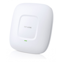 Access point TP-Link /  EAP115