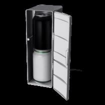 GADGETMONSTER USB-холодильник Hot & Cold
