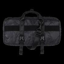 DELTACO GAMING Keyboard Protection Bag, black / GAM-010