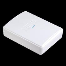 Bridge NEXA, wireless, iOS, Android, white / GT-764