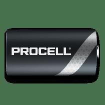 Procell  batteries  CR123 10pcs  Pro (CP10) / 184815
