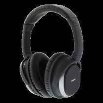 STREETZ Bluetooth наушники с шумоподавлением, микрофон, кнопки