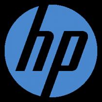 HD HP 389346-001, 72 GB / DEL1006636