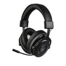 Headset L33T GAMING, VIKING ODIN, Muninn / 160376