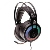Headset L33T GAMING, VIKING THOR, Nebulir / 160397
