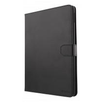 "Case DELTACO iPad 9.7 ""(2017), black / IPD-2017"