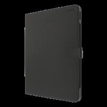 """Чехол DELTACO для iPad Pro 12.9 """"2018, сон / бодрствование, подставка, черный"""