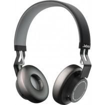 Headset Jabra Move Bluetooth 4.0, black / JABRA-340 /100-96300000-60