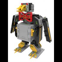 Explorer Kit UBTECH JIMU-ROBOT2