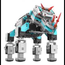 Inventor Kit UBTECH JIMU-ROBOT3