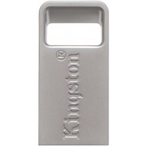 Data Traveller Micro USB 3.1 Gen 1, 64 ГБ Kingston / KING-1911