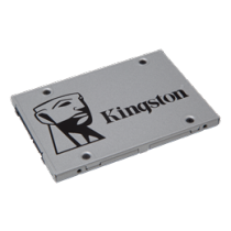 SSD Kingston, 120GB / KING-2074