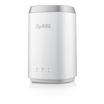 Router 4G Zyxel /  LTE4506-M60