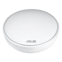 WH-Access Point ASUS 90IG04C0-BM0B10 / MAP-AC2200