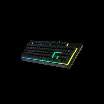 Mem-chanical Keyboard COOLER MASTER MK110 / K-110-KKMF1-US