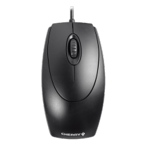 CHERRY Optical Mouse M-5450 / MS-152
