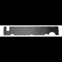 Крышка отсека челнока ODD для XH81V, XH97V, XH110V, XH170V