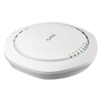 Access point ZyXEL / NAP303