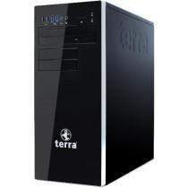 PC Terra i5-7400, 3.0 GHz, 8 GB RAM / NL1001266