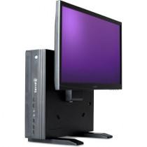 PC Terra i3-7100, 3.9 GHz, 4 GB RAM / NL1009557