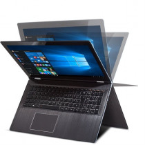 "Notebook Terra I5-6200U, 15""6, 8GB  / NL1220528"