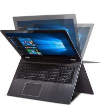 """Notebook Terra I5-6200U, 15""""6, 8GB  / NL1220528"""