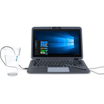 "Notebook Terra N3010, 11.6"", 4GB / NL1220536"