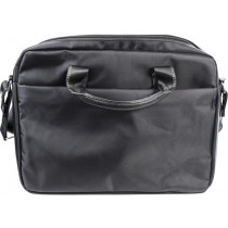 "Laptop case DELTACO, 15,6"" black / NV-292"