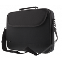 "Notebook bag DELTACO 14"", black / NV-780"
