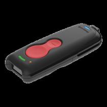 Barcode scanner  Honeywell 1602G2D-2USB-OS / POS-863