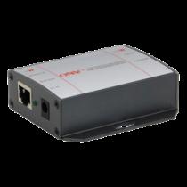 POE ONV adapter Deltaco / PSE3101DC