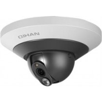 Camera QIHAN / QH-D361SC-NO