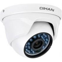 Camera QIHAN / QH-NV470SO-P