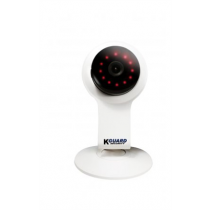 Camera KGUARD/ QRT-502