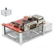 De-LOCK 62649 - Extension module / RPI-1012