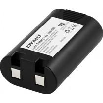 Battery DYMO Rhino Pro 5200, 7,4V, 1400mAh, Li-Ion / S0895840