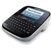 DYMO сенсорный экран LabelManager 500TS