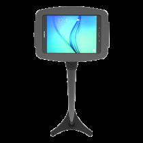 Регулируемая напольная подставка Galaxy Tab A, для Tab A 10.1 (без ручки S) Maclocks  черная  / SH-346