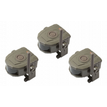Detection sensors Technaxx 3pcs, green / TECH-053