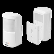 Detection sensor Technaxx 868Mhz, white / TECH-056