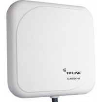 Antenna TP-Link / TL-ANT2414A