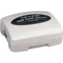 Print Server TP-Link / TL-PS110U