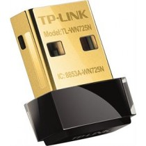 Wireless adapter TP-Link  / TL-WN725N