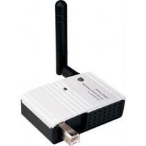 Print Server TP-Link / TL-WPS510U