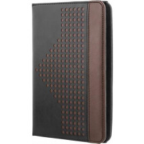 Universal Case for 7-8 STREETZ  black-brown / TPF-1206
