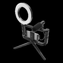 Комплект для видеоблога GADGETMONSTER